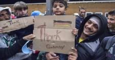 Németország: Minden harmadik migráns analfabéta