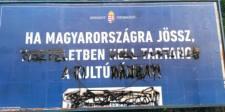 Ambrus Csaba: Talpra magyar, hív Afganisztán!