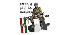 """Így veszett el Románia """"joga"""" Erdélyre"""