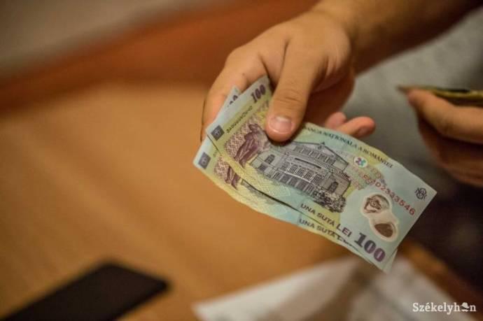 Nem tetszik a PSD-nek a román érdekeltségű, elhanyagolt szentgyörgyi ingatlanokra kirótt többletadó