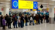 """Románia továbbra is """"emigráns"""" ország"""