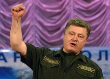 Kijev-Moszkva párharc – Porosenko titkát ismerik az oroszok