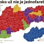 Választások után: Győztesek és vesztesek