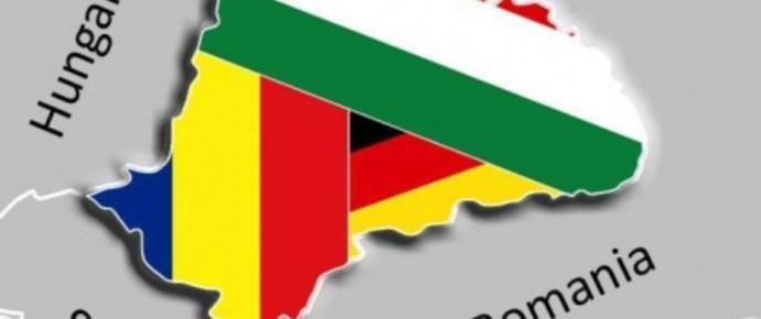 Román lap: Erdély el fog szakadni Romániától