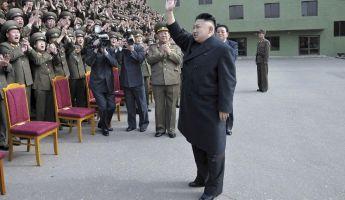 Elmondhatatlan borzalmak Észak-Koreában