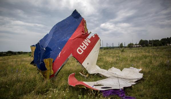 A Boeing katasztrófájában 6, az AIDS ellen küzdő szakember esett áldozatul, nem 100