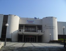 Titkosított döntés a Jókai Színház igazgatójáról