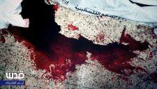 A Kossuth Rádió továbbra sem tartja hírértékűnek a palesztinok tömeges gyilkolászását