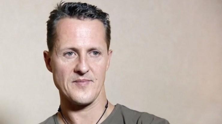 Előlép a család Michael Schumacher ügyében