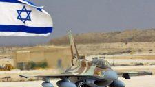 Izrael Jemen megtámadására készül