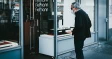 Február közepéig hosszabbíthatják meg a zárlatot Németországban