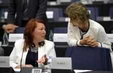 Szembekerült a Néppárttal a Fidesz