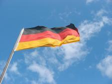 Több német kerül egyre nagyobb bajba