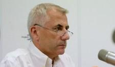 Az EU állandó képviselője Oroszországban: a litván médiában kevés objektív információ van Oroszországról