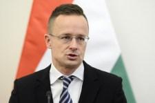 A  liberális fősodor ismételten össztűz alá vette Magyarországot