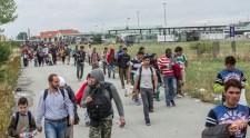 Német miniszter: a magyar kormány elvesztette a kontrollt