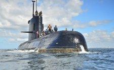 Már a NASA is beszállt az eltűnt tengeralattjáró keresésébe