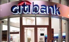Kivonul Magyarországról a CitiBank