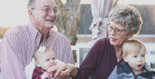 Öt évvel a nyugdíjba vonulásunk előtt tudni fogjuk, hogy mikor mehetünk nyugdíjba