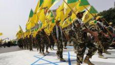 Az iraki Hezbollah szerint az amerikaiak és a cionisták hajtottak végre támadást iraki csapatok ellen