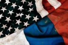Először szólalt meg az orosz külügy hazánk ügyében – súlyos a helyzet