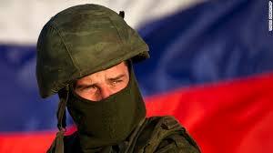 Bevonultak az oroszok Ukrajnába? – Folyamatosan frissülő tudósításunk