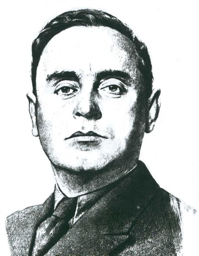 Retkes Tamás: Mementó – Szálasi Ferenc kivégzésének 69. évfordulójára