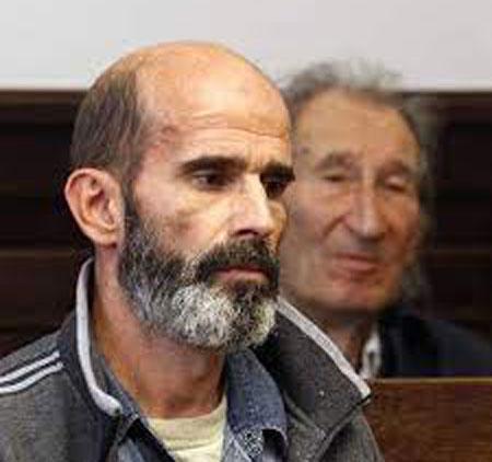 Életfogytig tartó fegyházbüntetést kértek Szilágyi István gyilkosára