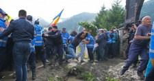 Egy friss román tanulmány a magyarok igazát támasztja alá az úzvölgyi katonasírok kapcsán