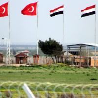 Változhat a török álláspont a szíriai válsággal kapcsolatban?