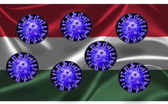 Meghalt 89 beteg, 459-cel nőtt a fertőzöttek száma Magyarországon