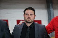 EURO 2020 – Szabics Imre szerint jól jött a magyaroknak a halasztás