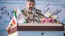 Az Egyesült Államok terroristákat alkalmaz az Irán elleni pszichológiai hadviselésben