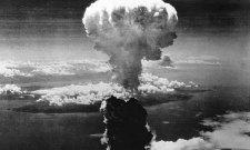 Kassára és Pozsonyra is atomot dobtak volna az amerikaiak