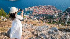 Valóban drága a horvátországi nyaralás? Megszólaltak a szlovákiai turisták