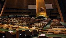 Számos ország nem támogatta Oroszország a nácizmus dicsőítése elleni határozatát