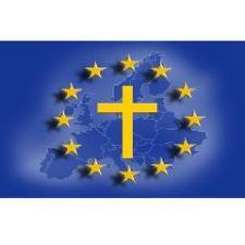 Felbomlóban a kontinens keresztény közösségei