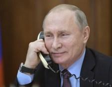 Ideggyógyintézetbe juttatták a Putyint elűzni kívánó jakutföldi sámánt