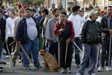 Egy kis hatósági bátorítás amúgy is megszeppent cigányainknak: kutya magyarok felkiáltással péppé verni a gazdanép tagjait nem gyűlölet-bűncselekmény