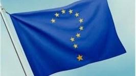 Szétszakadhat az Európai Unió
