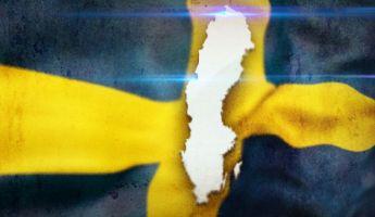 Ezért támadja hazánkat Svédország