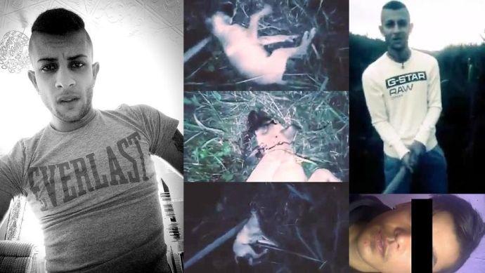 Novellaolvasásra és filmnézésre ítélték a sérült kiskutyát kegyetlenül agyonverő deteki cigányokat – Ráadásul még fogalmazást is kell írniuk