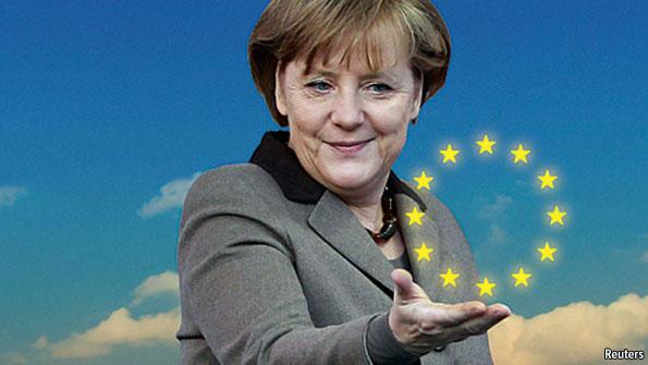 Schmidt Mária: Felborult az európai erőegyensúly