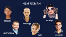 Románia már nem ország, a szó európai értelmében