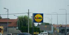 Lidl, Tesco, Kaufland… Nem minden városban nyitnak ki a szupermarketek