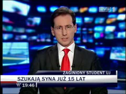 Lemondtak a lengyel köztévé vezetői, tiltakozás indul