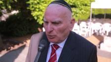 A hitközség túlbuzgó elnöke elárulta: egyre több zsidó család vásárol ingatlanokat és telepszik le hazánkban
