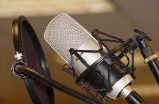 Élő rádióadásban végeztek ki egy mexikói aktivistát