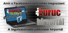A Decathlon is letiltotta a Kuruc.info elérését