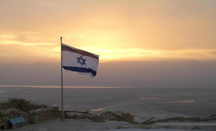 Izrael megtiltotta néhány európai diplomata belépését az országba